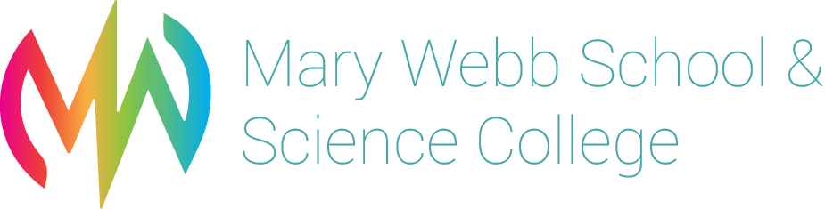 Mary Webb School & Science College