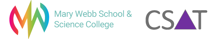 Mary Webb School & Science College