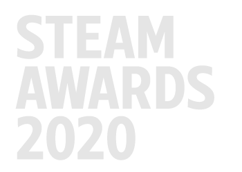 steam_awards